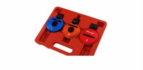 Bmw Camber kit
