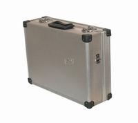 bgs allumium koffer 460x340x150 mm
