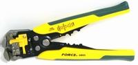 Force 6805 kabel strip tang