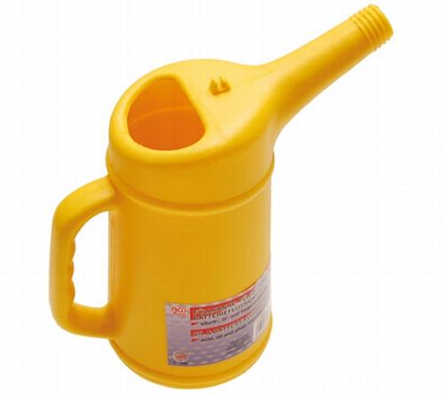 bgs schenk kan 1 liter