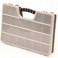 Gereedschapsbox 510x325x65 mm