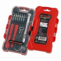 17pcs Smart Phone Repair Kit