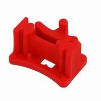Camshaft Sprocket Locking Tool For Vag 1.0