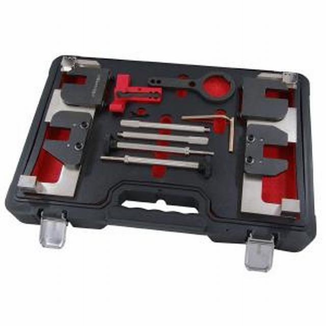 Bmw S63 N63 Camshaft Alignment Tool Set