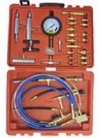 Brandstofpomp tester (benzine motoren)