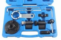 TIMING TOOL SET FOR VAG 1.6 & 2.0 TDI
