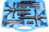 VOLVO CAMSHAFT / CRANKSHAFT ALIGNMENT TOOL SET
