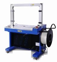 Omsnoeringsmachine (automaat) 230V
