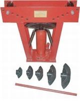 Pijpenbuiger 12 ton (inclusief verzendkosten NL)