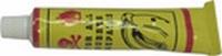 lijm / glue voor banden reparatie set