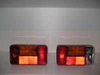 achterlicht 194 x 104 Rechts