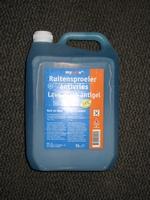 ruitensproeier antivries 5 liter