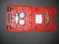 Airco reparatie set