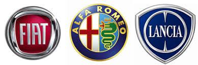 Alfa / Fiat / Lancia