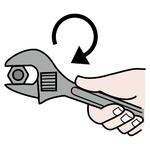 Hand gereedschap